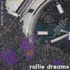 Download Rollie Dreams (Prod. By Montage) Mp3