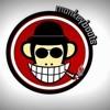 Monkey Boots - Indah Pada Waktunya.mp3