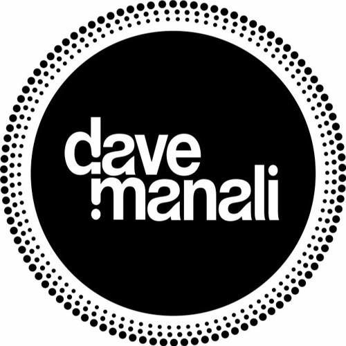 Dj Set - DaveManali - HouseMusic All Night Long 003