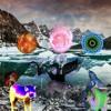 Game OST's - Demo (Headphones)