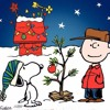 A Charlie Brown Christmas - Christmas Time Is Here Song