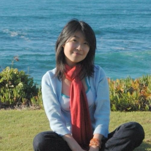 Using Social Media...to Teach Social Media with Ai Zhang of Stockton University