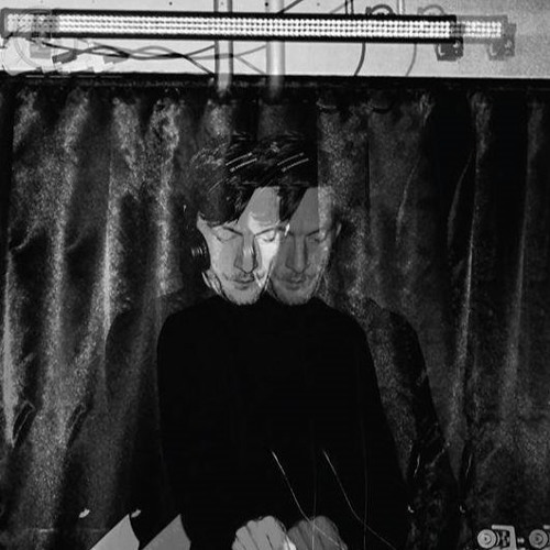 POUTCAST #37: Jan Krueger