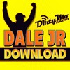 Dale Jr. Download (Ep 195 - I'm Not Afraid To Get My Ass Whooped)