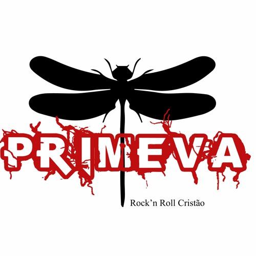 Vive Em Nós - Banda Primeva