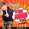 MC Fabinho da Osk - Toma Karen (DJ Ohwilsinho)