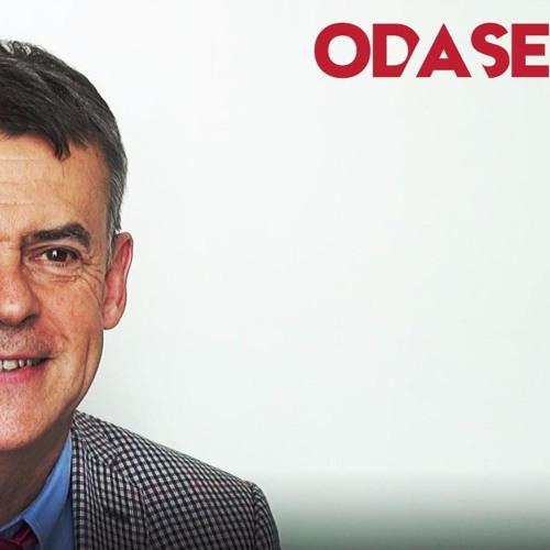 Interview complète d'AVIVA à propos d'Odase Ontologies