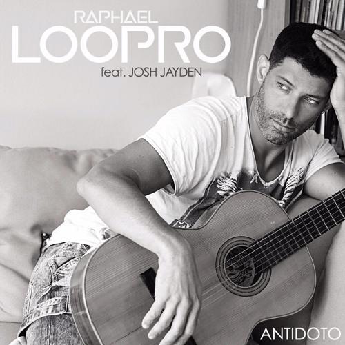 Antidoto - Raphael Loopro ( Remix )