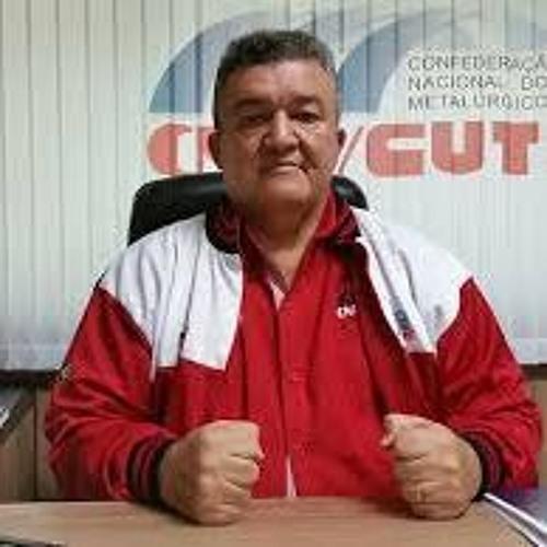 """Paulo Cayres: """"Se continuar nesse ritmo, em breve não teremos mais indústria"""""""