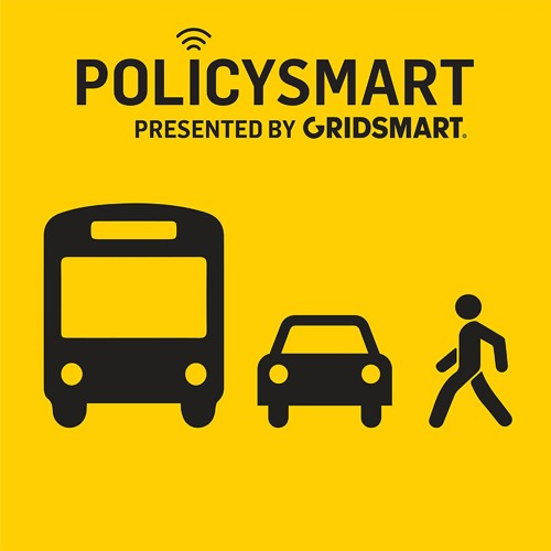 POLICYSMART 2 - Bill Malkes