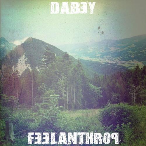 Feelanthrop - Full Album
