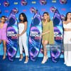Fifth Harmony win Choice Music Group at the 2017 Teen Choice Awards