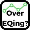 This Is Why You Are Over EQing with Merlijn van Veen