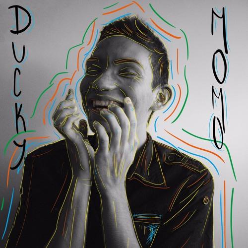 Ducky Momo (Official Audio)