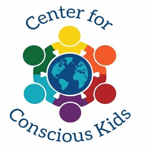 Center For Conscious Kids