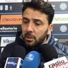 """Sicula Leonzio-Fidelis Andria 1-1, mister Loseto: """"Pareggio che brucia"""""""