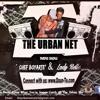 11 - 7-17 The Urban Net Radio Show WBJL ©2017 Te & Je Music