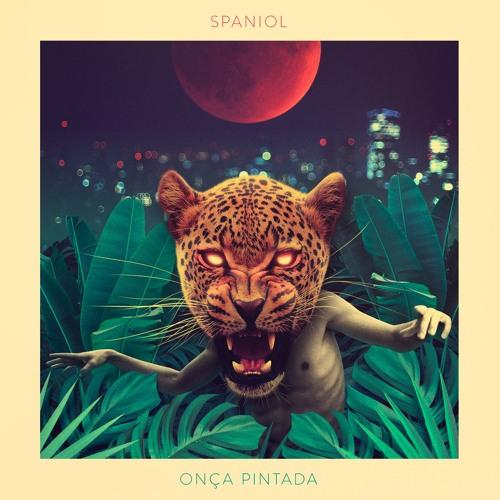 Spaniol - Jangá (Niju Remix)