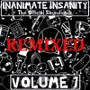 Inanimate Insanity - Afterlife In The Limelight (CS1200A2) Remix