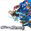 Theme of Rena (STAR OCEAN Second Story) -Remix-