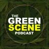 TGSP 106: MJ Milloy, Addiction & Cannabis