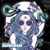 Chapeleiro - Mamba Negra (FREE DOWNLOAD)