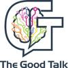 Good Talk Minot E26 - Economic development, Center of N America Fued