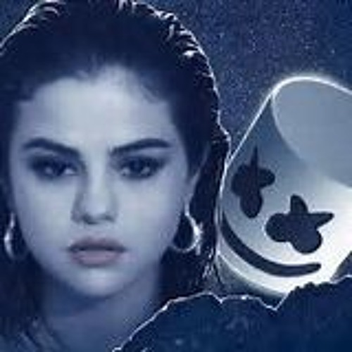 Wolves Selena Gomez And Marshmallow DJ Torch117 Remix