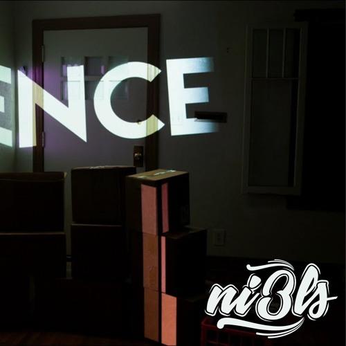 Marshmello - Silence (feat. Khalid) - NI3LS Remix