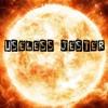 99 Million Miles from the Sun