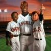 Angels in the Outfield - Episode 11