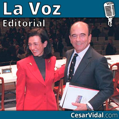 Editorial: ¿Fue asesinado Emilio Botín? (2) - 07/11/17