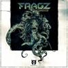 Fragz & Merikan - Sharpshooter