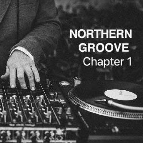 Northern Groove 1 Funky Mix by Okka Dj | Free Listening on