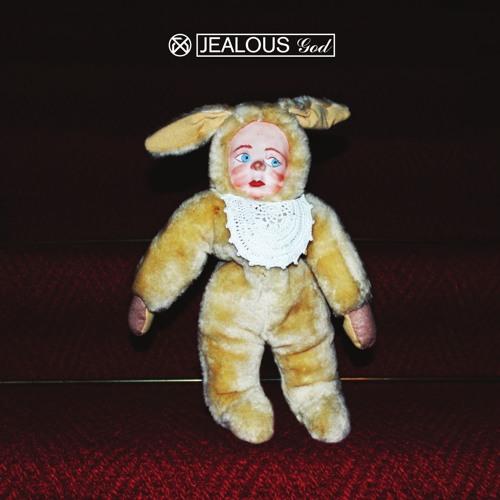 BEAU WANZER - Jealous God Issue No. Twenty (snippets)