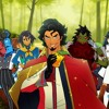 Battle Chef Brigade PAX West Trailer - Nintendo Switch