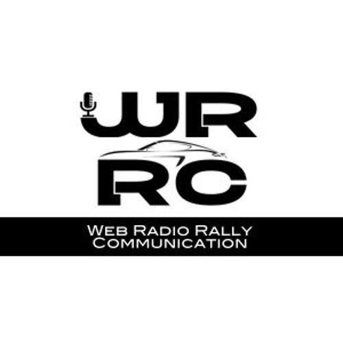 Radio Rallye Condroz 2017