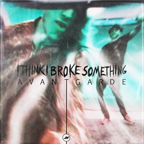 """Avantgarde"" EP"
