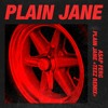 A$AP FERG - PLAIN JANE ( TEEZ REMIX )