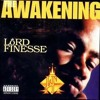 Lord Finesse ft. Krs One & O.C. - Brainstorm P.S.K. (B3 Remix)