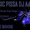 DJ SHAN - Nidi Nena Deveni Inima Telidrama