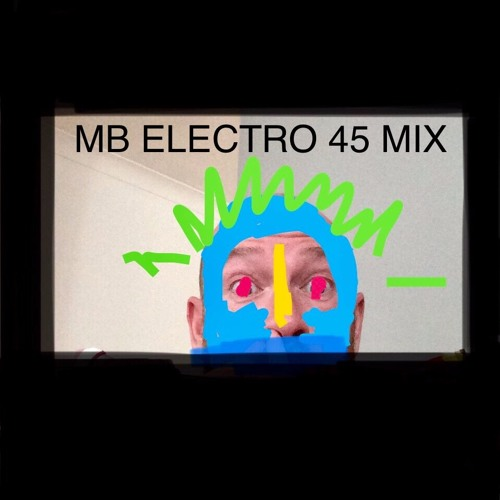 MB ELECTRO45