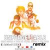 French Montana ft. Swae Lee, Alkaline, Shenseea & Vybz Kartel (Remix)