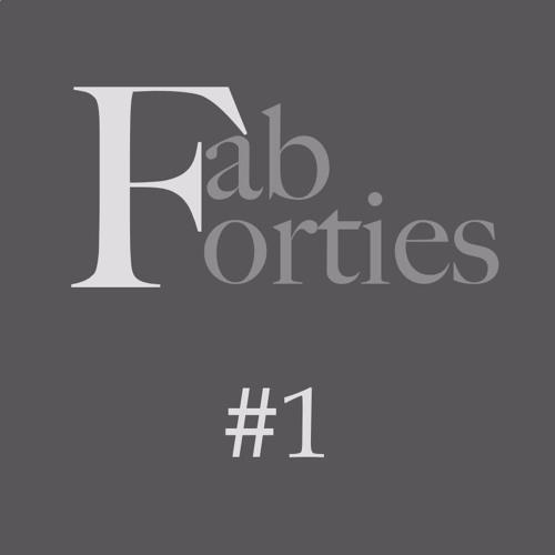 Folge 1 - Es geht los: Die FabForties sind wieder da!