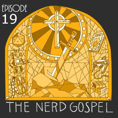 Ep. 19: Thor Ragnarok and Eschatology!