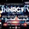 #INNACITYPARTY Bashment & Soca Bonus Mix - @B_Selecta x @InnaCityNash