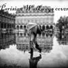 Parisian Walkways - Denis Solo Mix