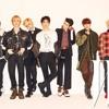 NCT 127 'Summer 127' [ 3D Use Headphones ]