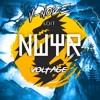 NWYR - Voltage (V - Noize Reverse Edit)