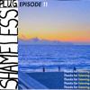 Ep 11: Without Warning, Lion King & Stranger Things